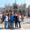 Eurovo Venedig