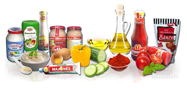 Lebensmittel_Kollage_Web