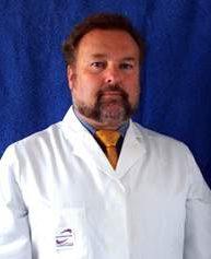 Manfred Fellmann